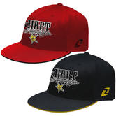 View Item One Industries Rockstar H&H Glenwood Cap