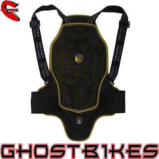 View Item Forcefield Pro L2K Back Protector