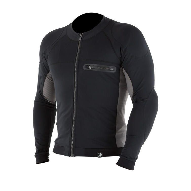 Knox Action Armoured Shirt