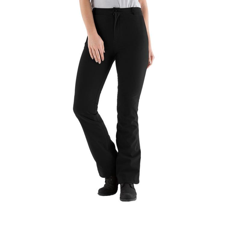 Knox Ivy Ladies Motorcycle Trousers