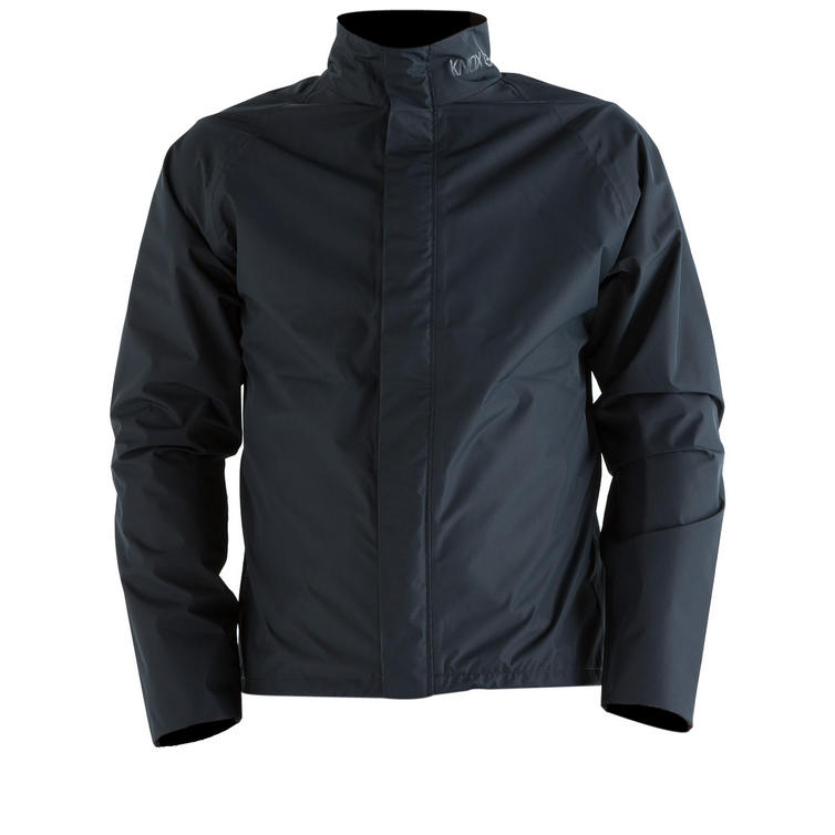 Knox Zephyr Over Jacket