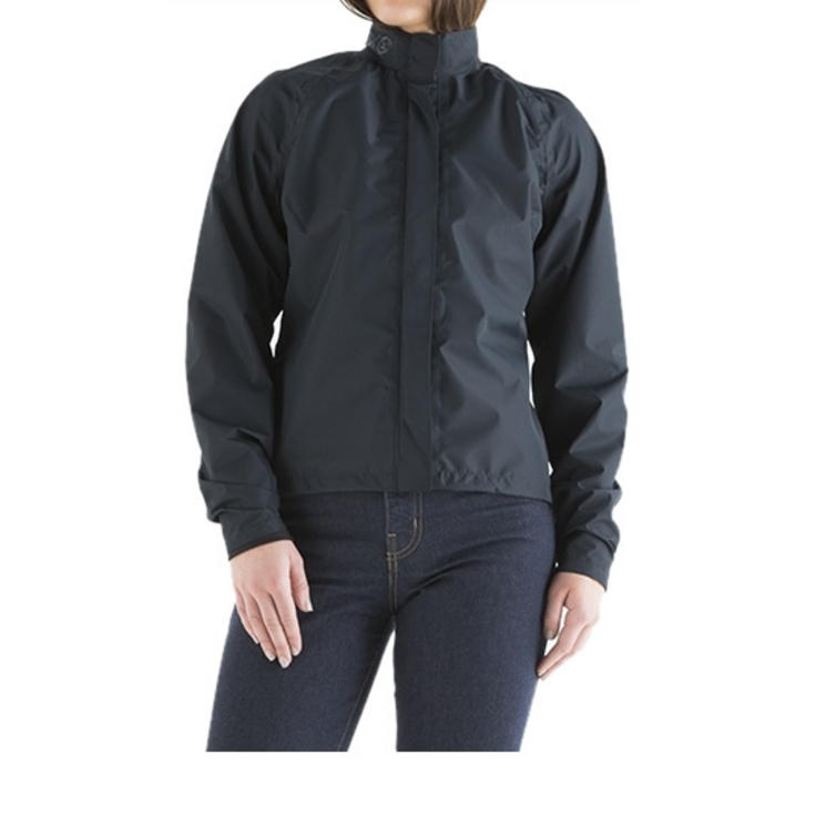 Knox Zephyr Ladies Over Jacket