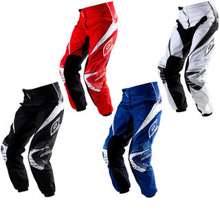 Oneal Element Kids 2012 Racewear Motocross Pants
