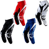 Oneal Element 2012 Racewear Motocross Pants