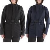 Knox Olivia Ladies Jacket