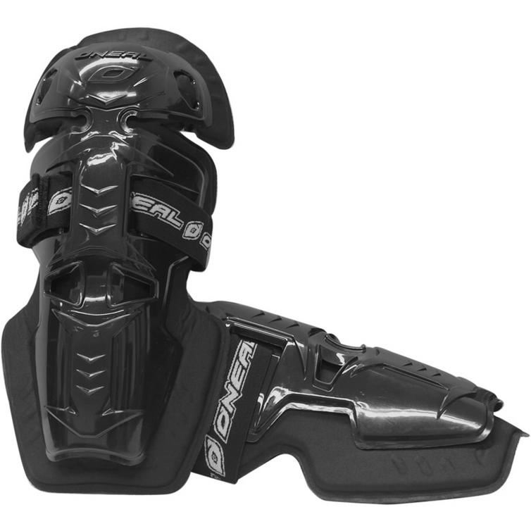 Oneal Pro II Kids Knee Guards
