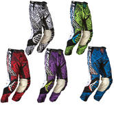 Fly Racing 2012 Evolution Motocross Pants