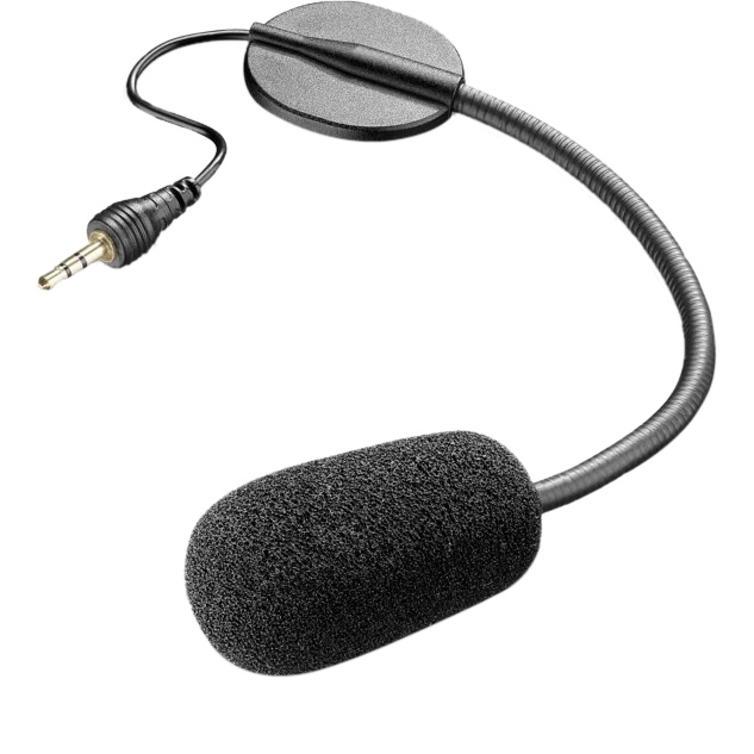 Interphone Boom Microphone