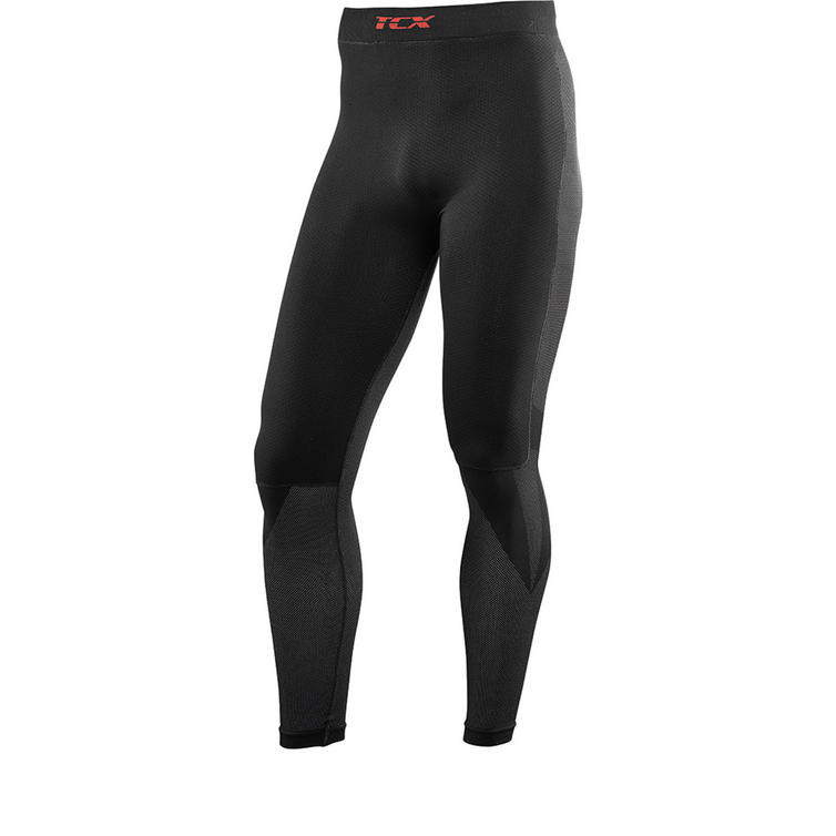 TCX Warm Air Shield Long Motorcycle Base Layer Pants