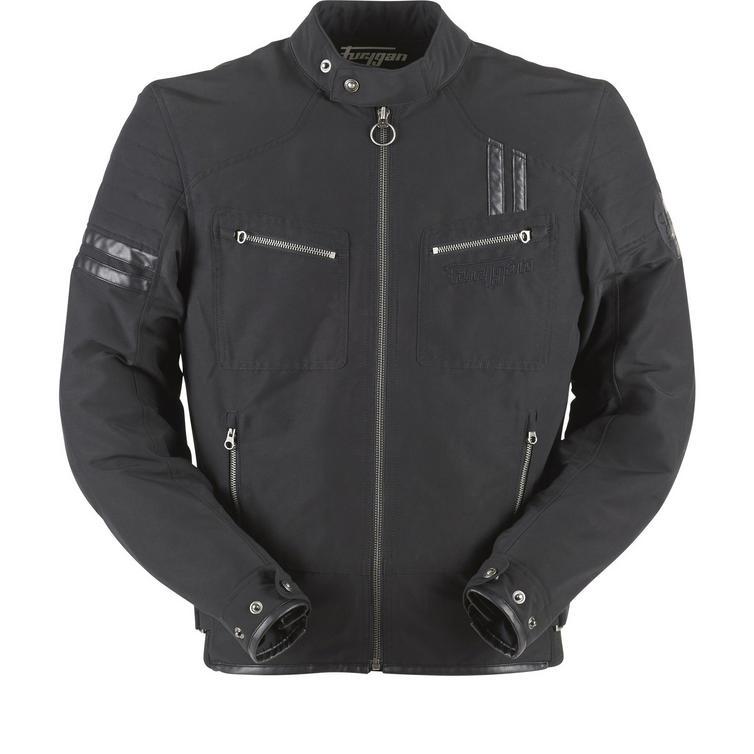 Furygan Aron Motorcycle Jacket