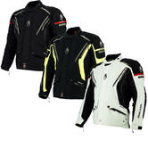 Richa Cyclone GTX Motorcycle Jacket