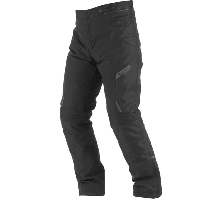 Furygan Cold Master Motorcycle Trousers