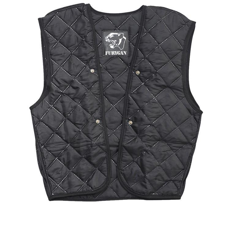 Furygan Gillet Thermal Lining Jacket