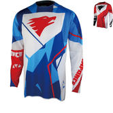 MX Force VTR4 Rock-S Motocross Jersey