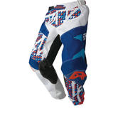 MX Force Kalos Trump Motocross Pants