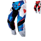MX Force VTR4 Rock-S Motocross Pants