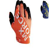 MX Force AC-X Maxix Motocross Gloves