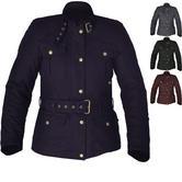 Oxford Bradwell Ladies Motorcycle Jacket