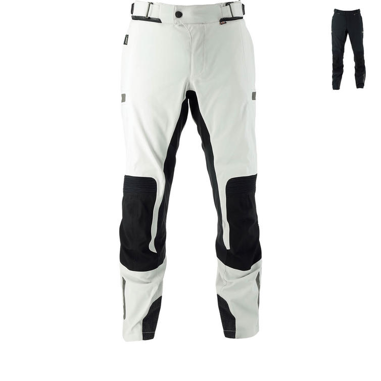 Richa Atlantic GTX Motorcycle Trousers