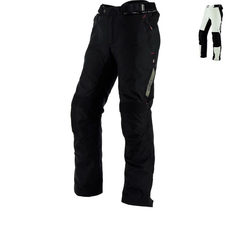 Richa Cyclone GTX Motorcycle Trousers