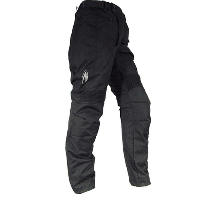 Richa Everest Ladies Motorcycle Trousers