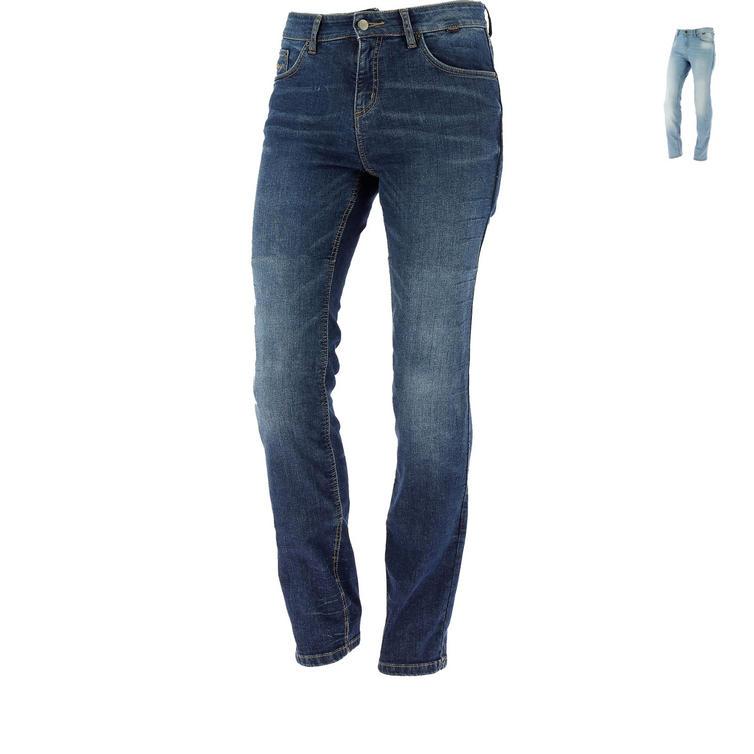 Richa Nora Ladies Motorcycle Jeans