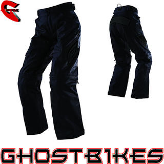View Item Oneal Apocalypse 2012 Womens Motocross Pants