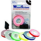 View Item Oxford Wheel Stripes & 3M Applicator