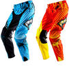 View Item Oneal Mayhem 2012 Oozey Motocross Pants