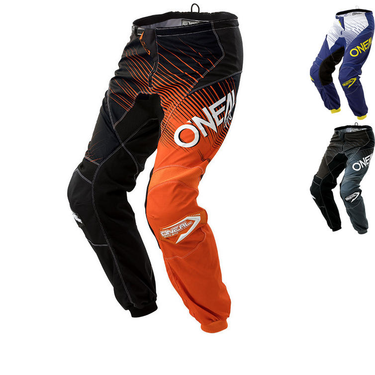 Image of Oneal Element 2018 Racewear Youth Motocross Pants