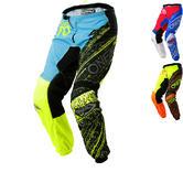 Oneal Element 2018 Burnout Motocross Pants