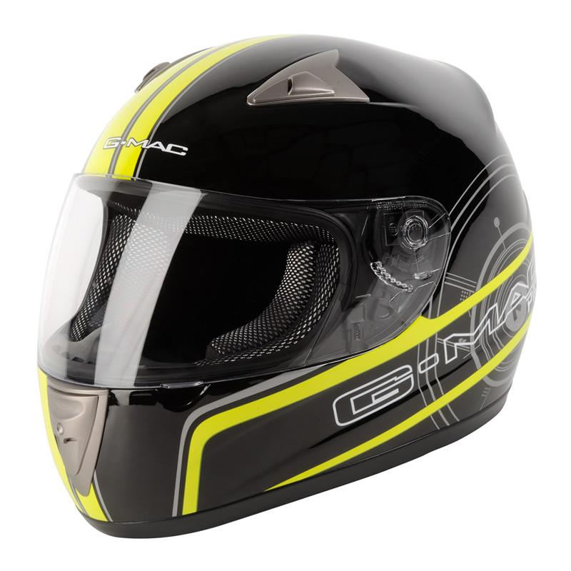 http://images.esellerpro.com/2189/I/451/15/G-Mac-Pilot-Graphic-Full-Face-Motorcycle-Helmet-Black-Fluo-1.jpg