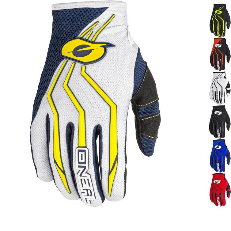 Oneal Element 2018 Motocross Gloves