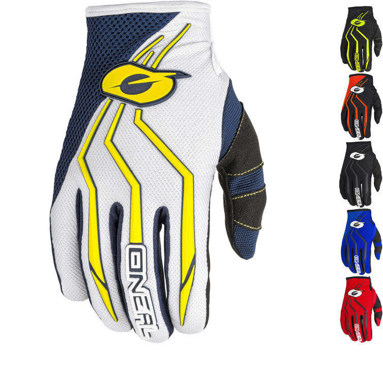 Oneal Element 2018 Youth Motocross Gloves