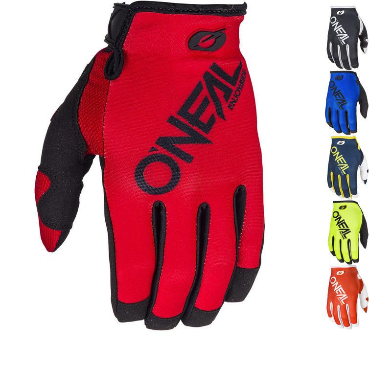 Oneal Mayhem 2018 Two-Face Motocross Gloves
