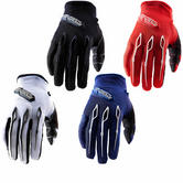 Oneal Element 2012 Motocross Gloves
