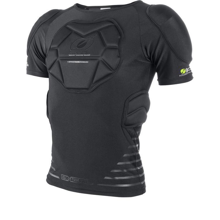 Oneal STV Short Sleeve Protector Shirt