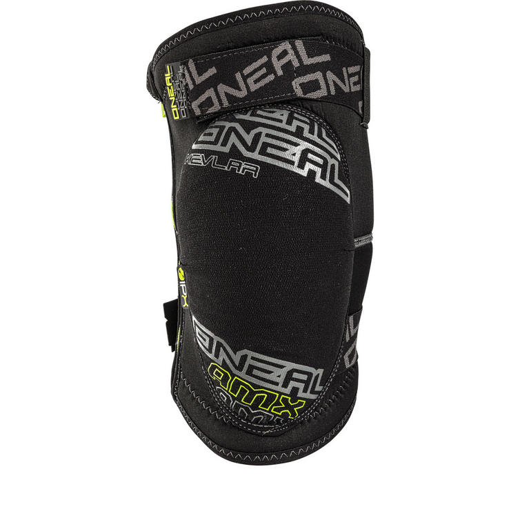 Image of Oneal AMX III Knee Guards