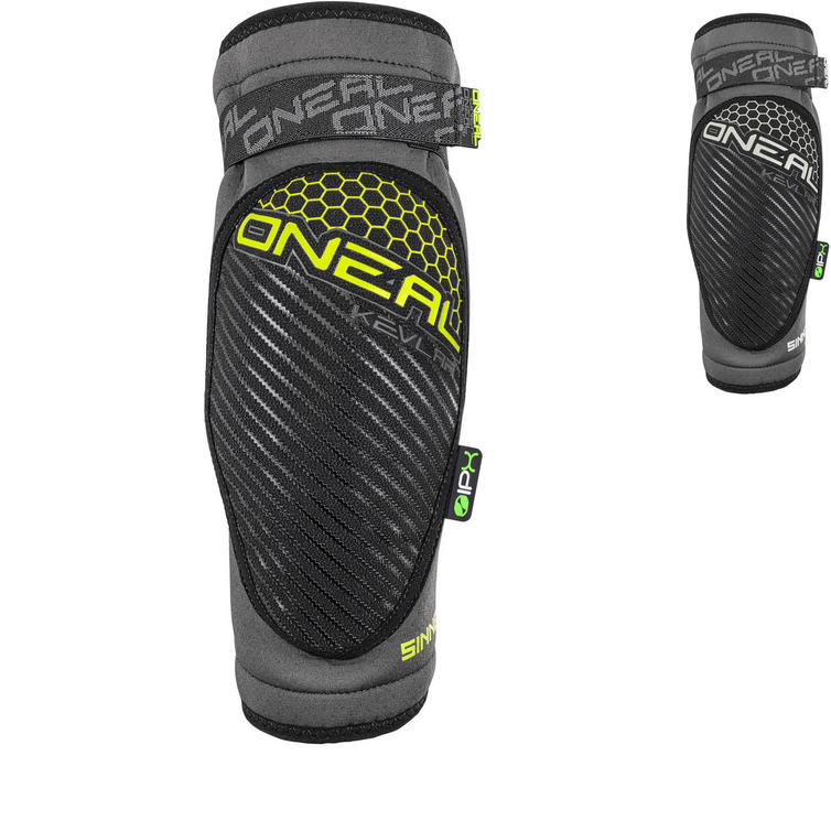 Oneal Sinner Elbow Guards