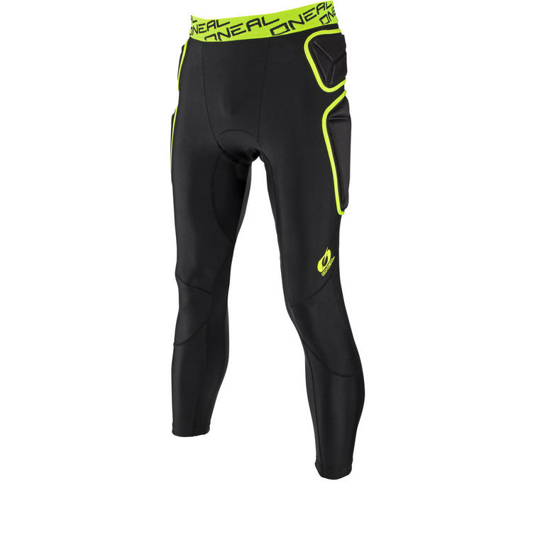 Oneal Trail Base Layer Pants