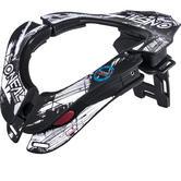 Oneal Tron Shocker Motocross Neck Brace