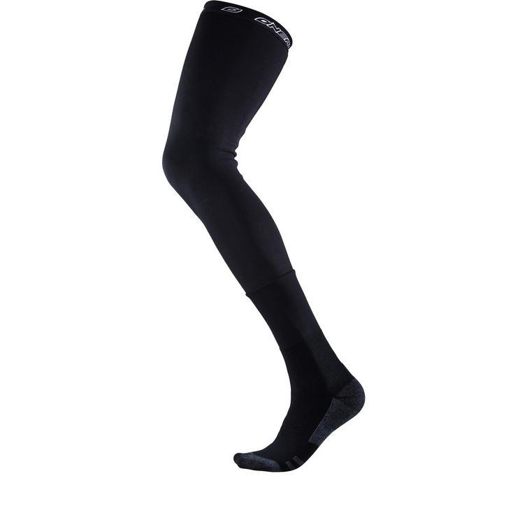 Oneal Pro XL Kneebrace Motocross Socks