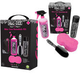 View Item Muc-Off Bike Care Essentials Kit