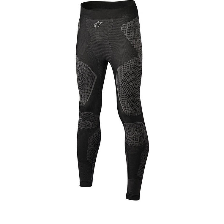Alpinestars Ride Tech Winter Base Layer Pants