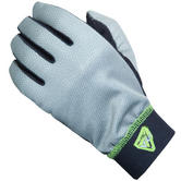 View Item Pola Therm Motorcycle Inner Gloves