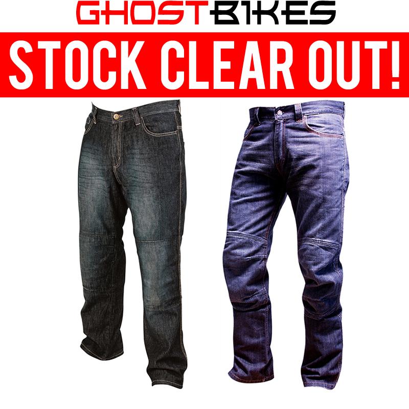 motorrad jeans hose oxford super sliderz ss1 workman. Black Bedroom Furniture Sets. Home Design Ideas