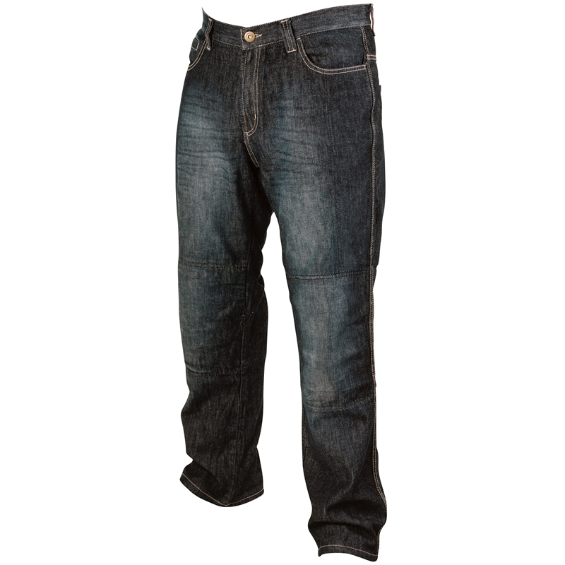 motorrad jeans hose oxford super sliderz ss1 workman. Black Bedroom Furniture Sets. Home Design Ideas