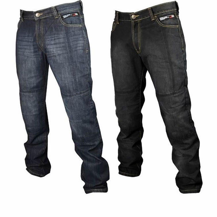 Oxford Super Sliderz SS2 Kevlar Jeans