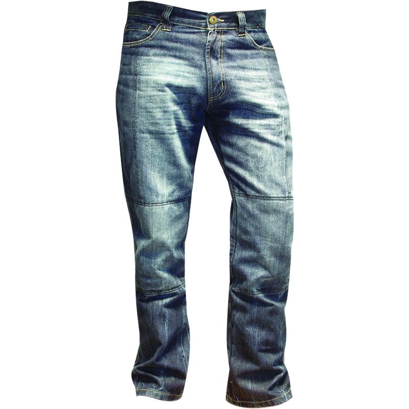 jeans herren oxford super sliderz ss2 kevlar gepolstere. Black Bedroom Furniture Sets. Home Design Ideas