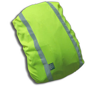 Respro Hump Plain Back Pack Cover